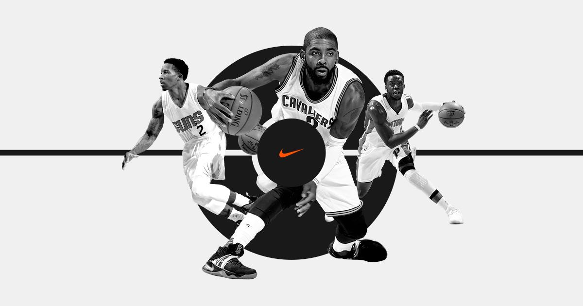 Blueprint experience nike basketball modop nikebasketballblueprintthecreatorg malvernweather Choice Image