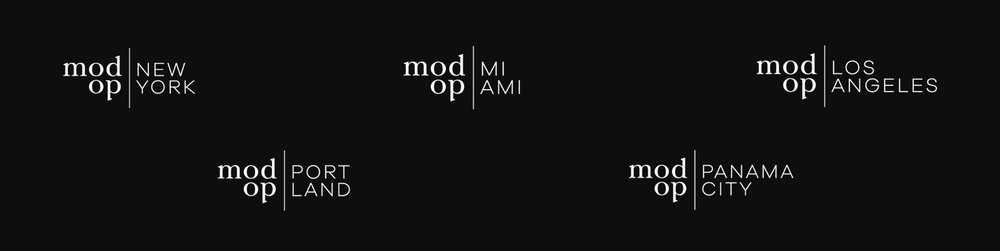 modop_locations_logos_black.jpg