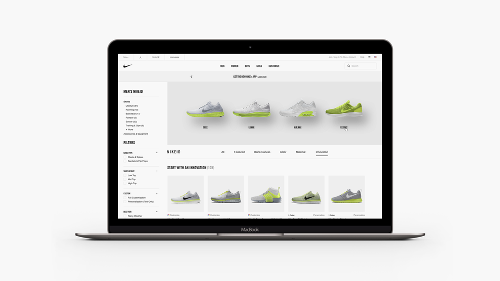 ModOp_NIKEiD_PWHJourney.012.png