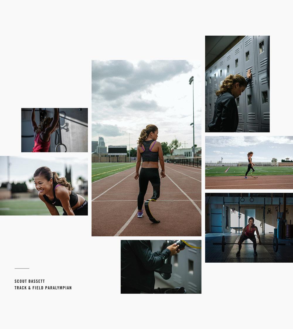Work_Nike_Scout.jpg