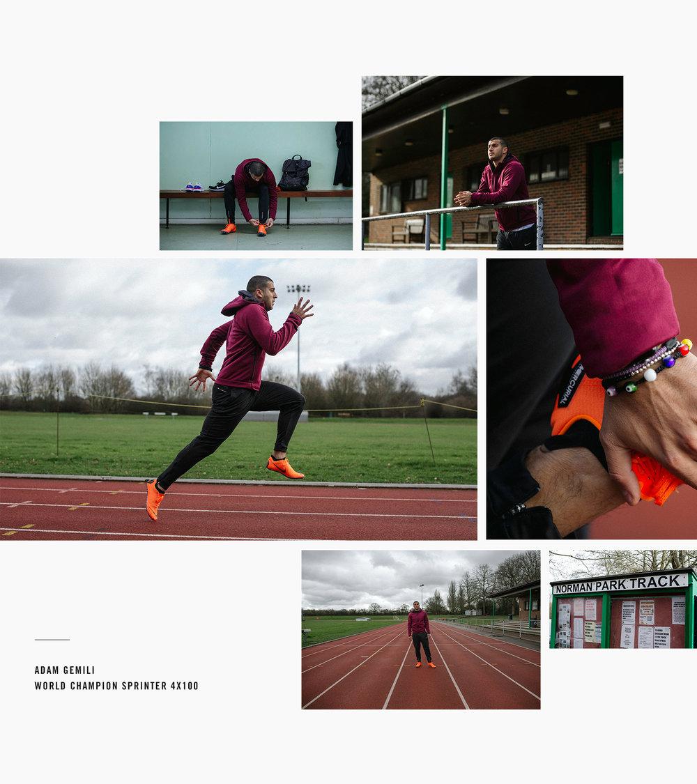 Work_Nike_Adam.jpg