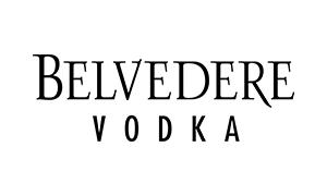 09_ModOp_Website_LogoGarden_Belvedere.png