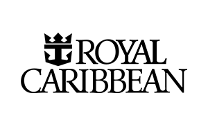 18_ModOp_Website_LogoGarden_RoyalCaribbean.png