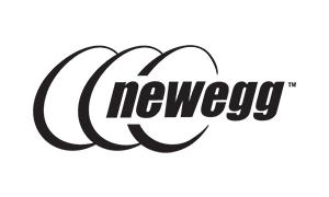 38_ModOp_Website_LogoGarden_Newegg.png