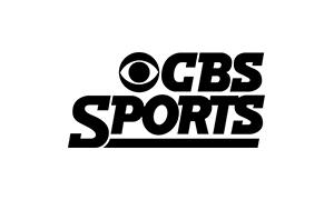 35_ModOp_Website_LogoGarden_CBSSports.png