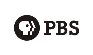 36_ModOp_Website_LogoGarden_PBS.png