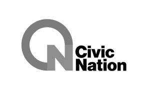 14_ModOp_Website_LogoGarden_CivicNation.png