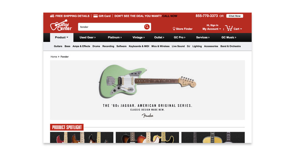 Fender_AO_DigitalBanner.jpg