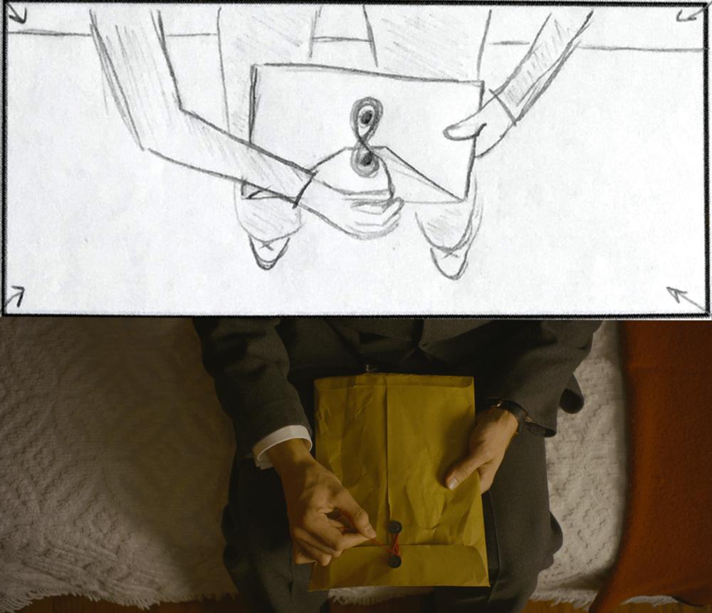 Envelope-Boards.png