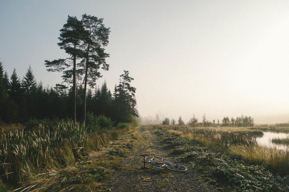 bjorklund_middleofnowhere