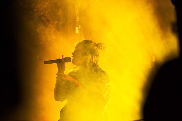 Billie ✨ @wherearetheavocados @sxsw @ozy #sxsw