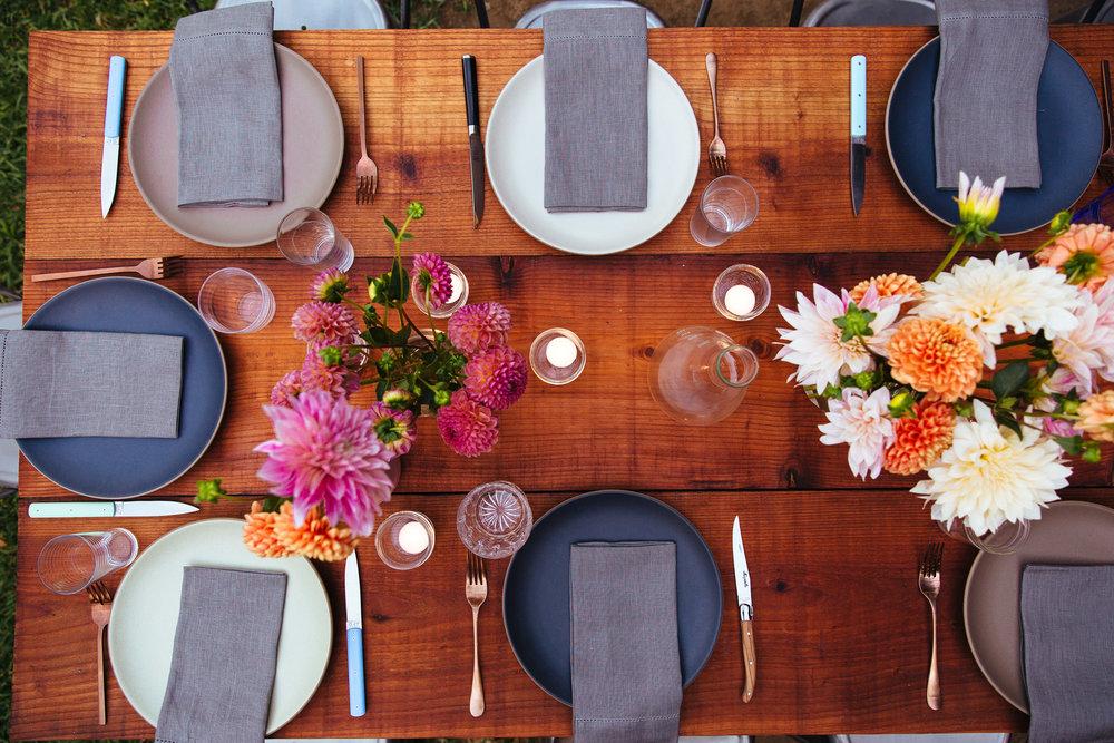 PT Dinner_Marco-17.jpg