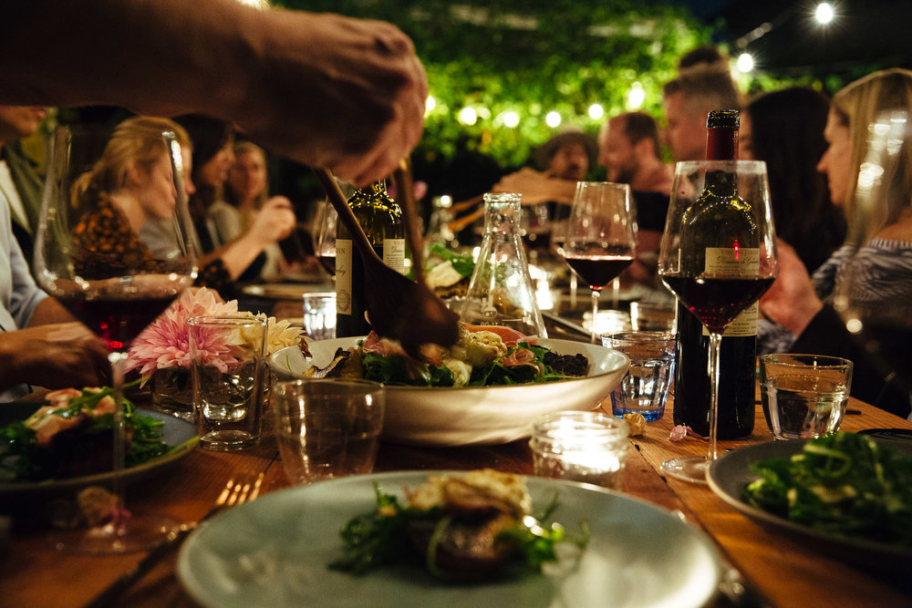 PT Dinner_Marco-89.jpg