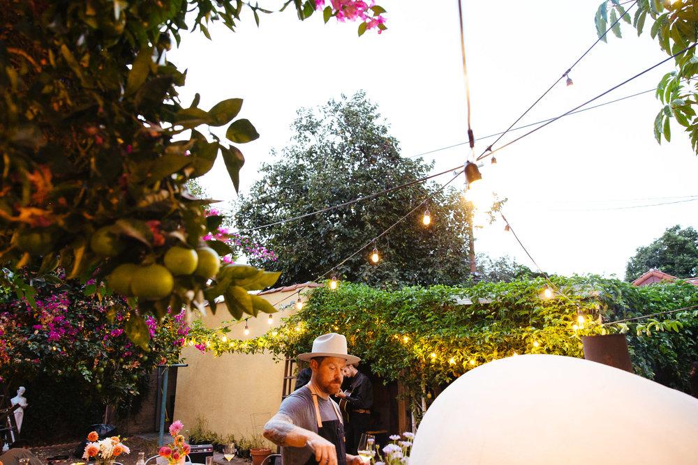 PT Dinner_Marco-52.jpg