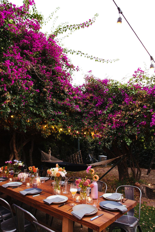 PT Dinner_Marco-28.jpg