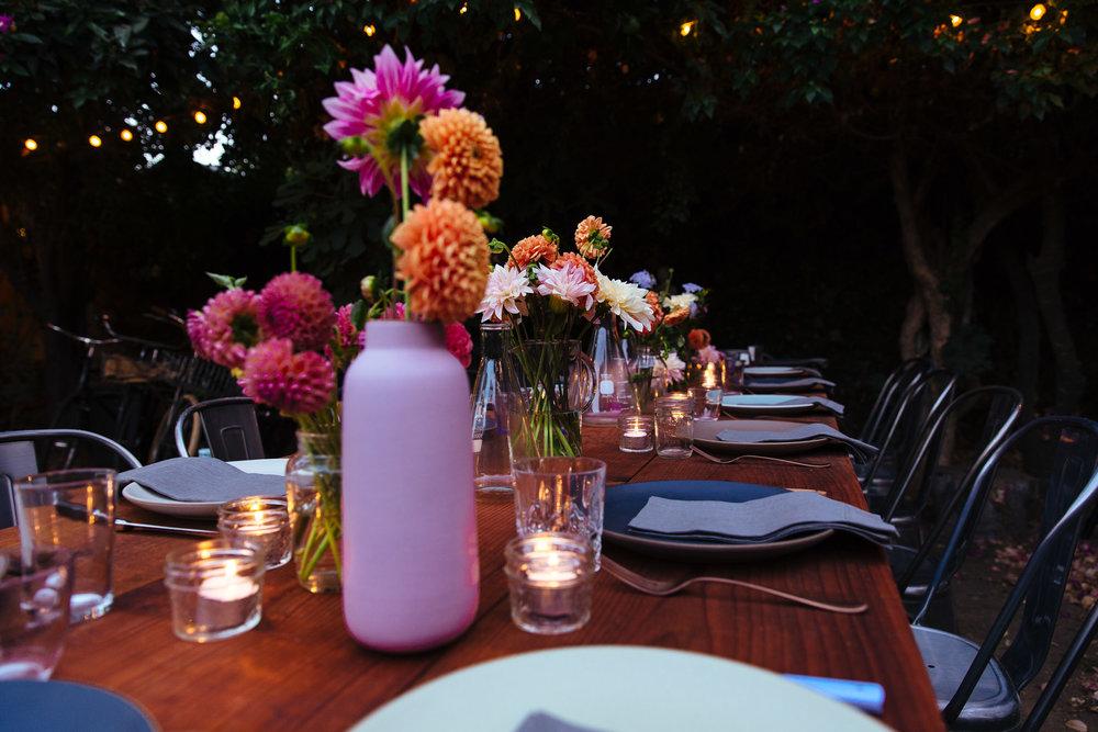 PT Dinner_Marco-19.jpg