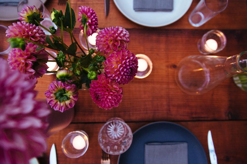 PT Dinner_Marco-18.jpg