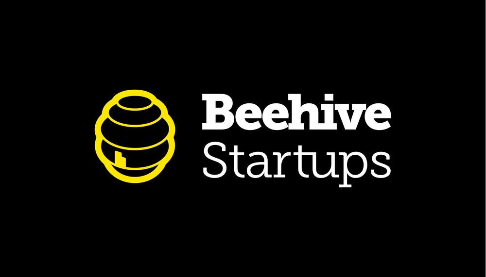 BEEHIVE_Logo copy.png
