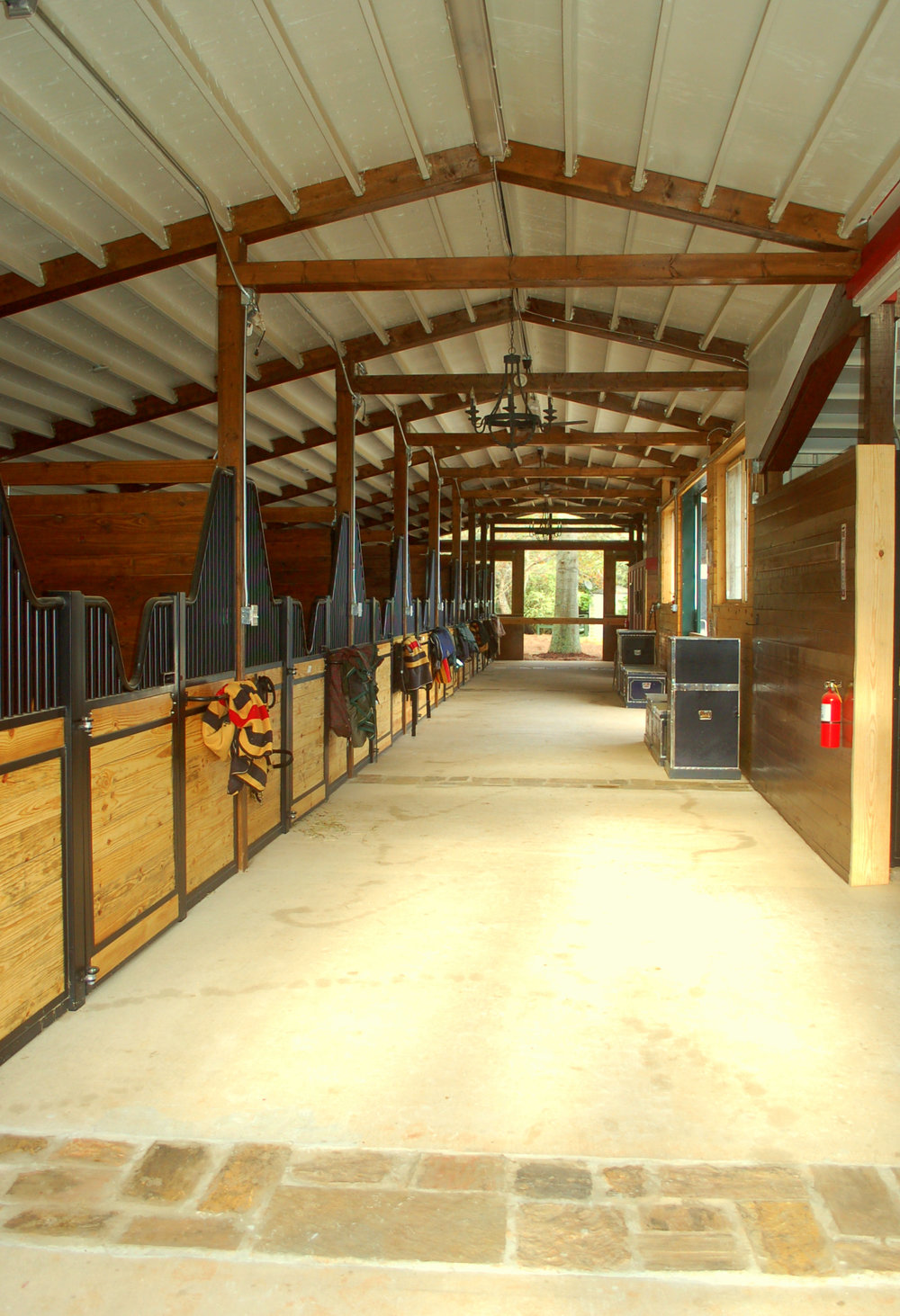 Back barn aisle.JPG