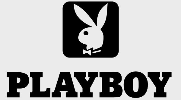 playboy-logo-1.jpg