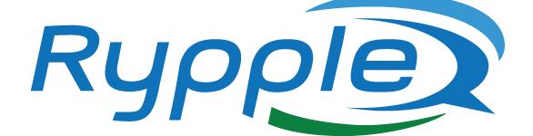 rypple-logo.jpg