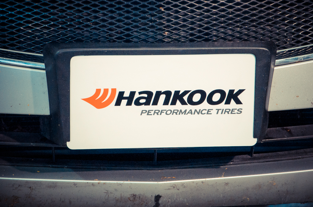 HANKOOK TIRES corporate (1 of 42).jpg
