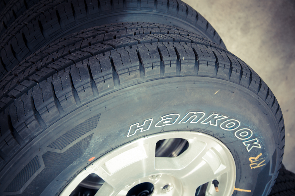 HANKOOK TIRES corporate (24 of 42).jpg