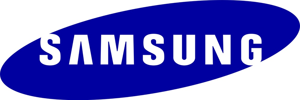 Samsung-BIG-Logo.jpg
