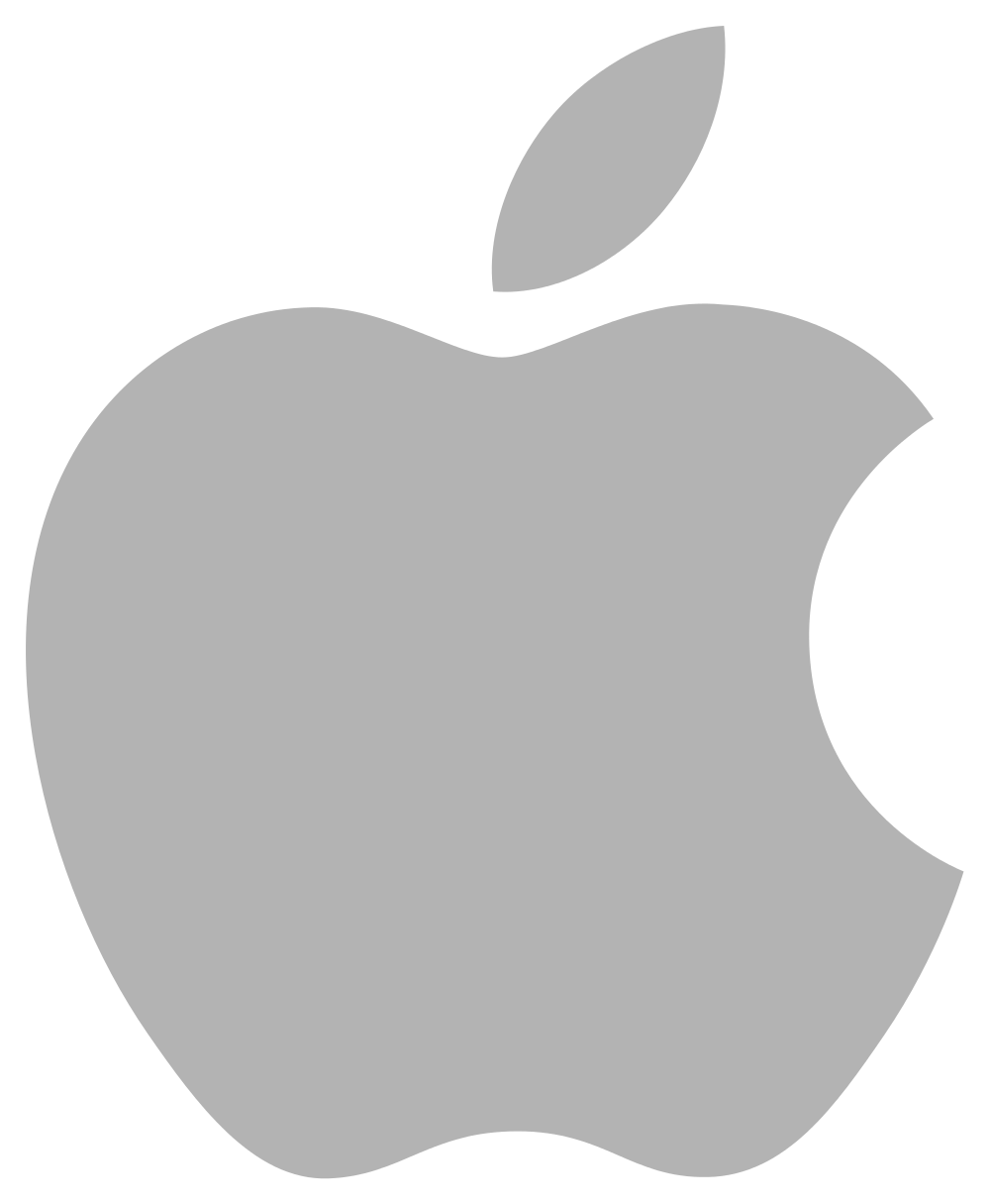 apple_logo_PNG19670.png