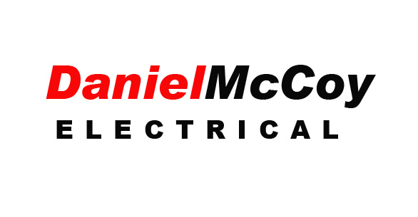Daniel McCoy Electrical
