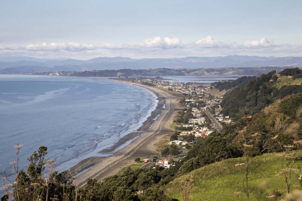 view of Ohope.jpg