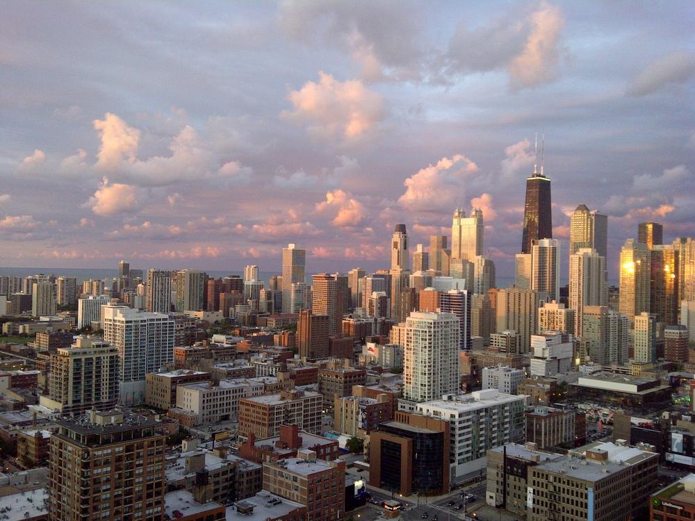 Chicago_Photobooth
