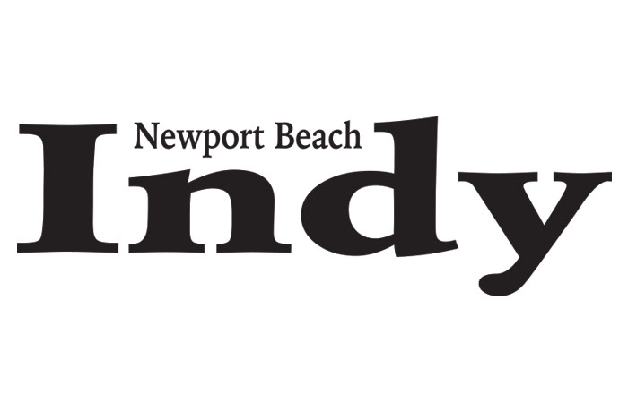 NB-INDY-LOGO-HR.jpg