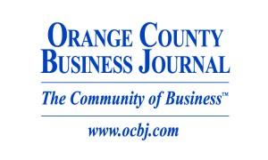 OCBJ_logo-300x180.jpg