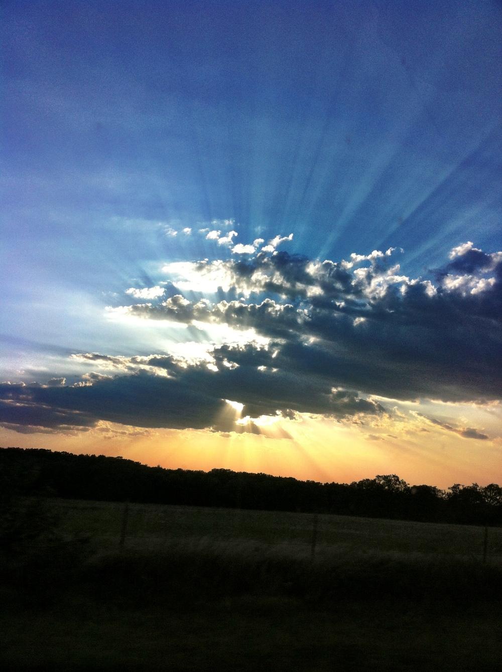 Oklahoma_Sky