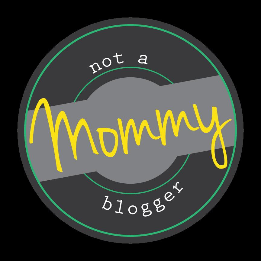 NotAMommyBlogger.png