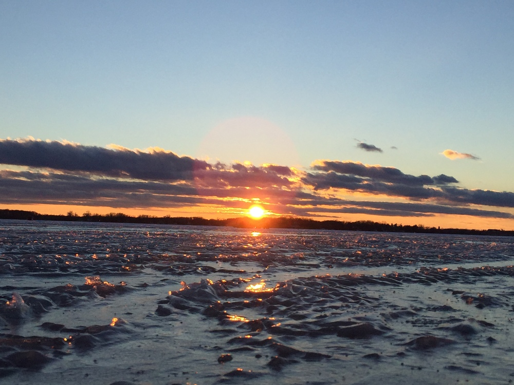 Wisconsin_Sunset