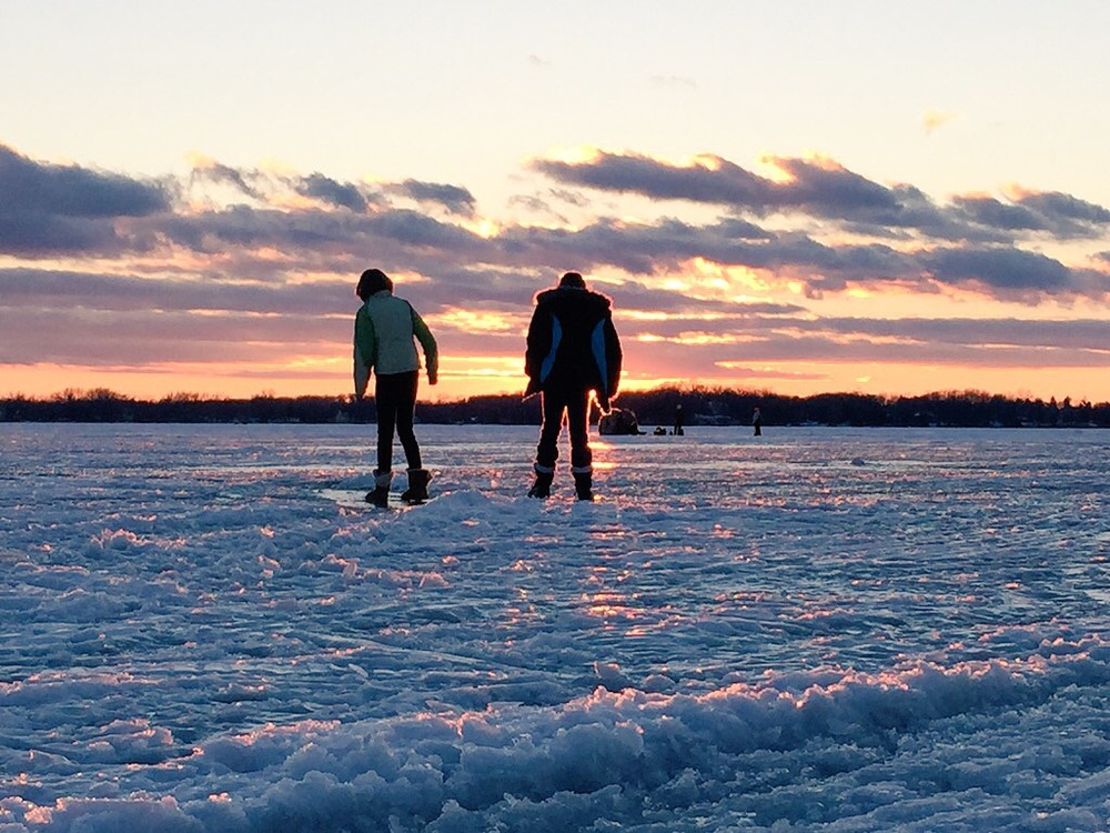 Sunset_Kids_Wisconsin
