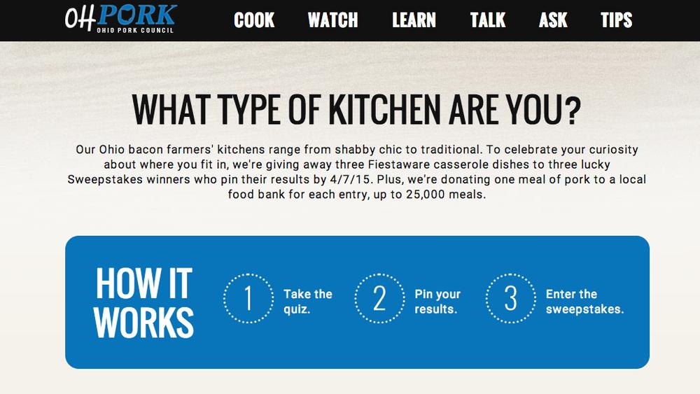 Ohio_Pork_Council_Kitchen_Quiz