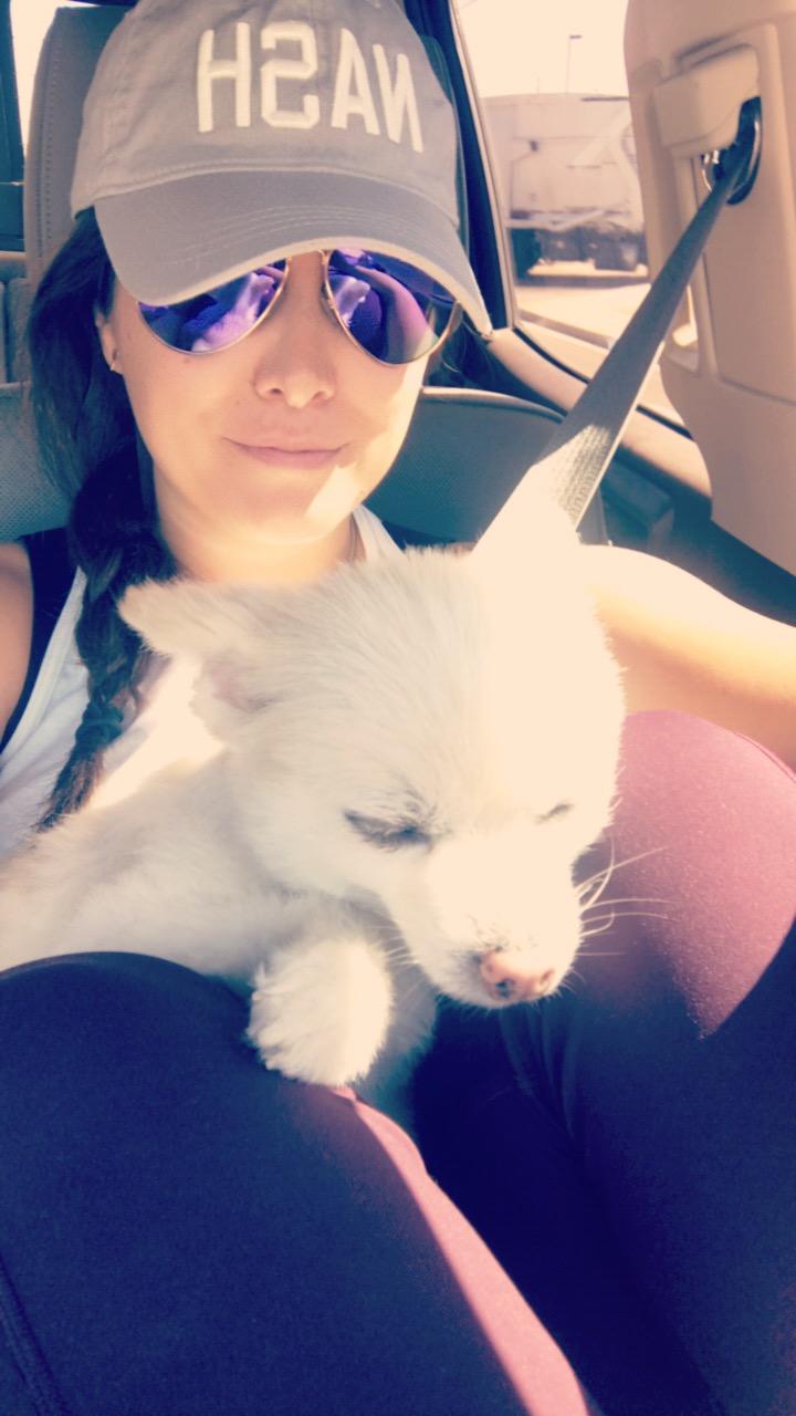 Brooke_Clay_RanchDog_Pomeranian_0016.JPG