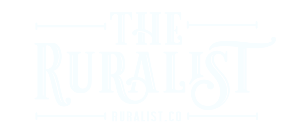 Ruralist.png
