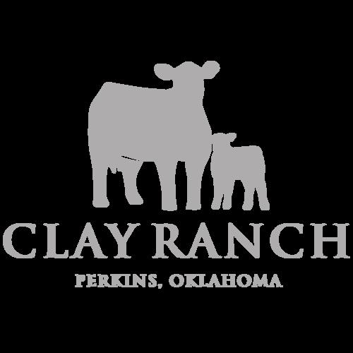clayranch.png