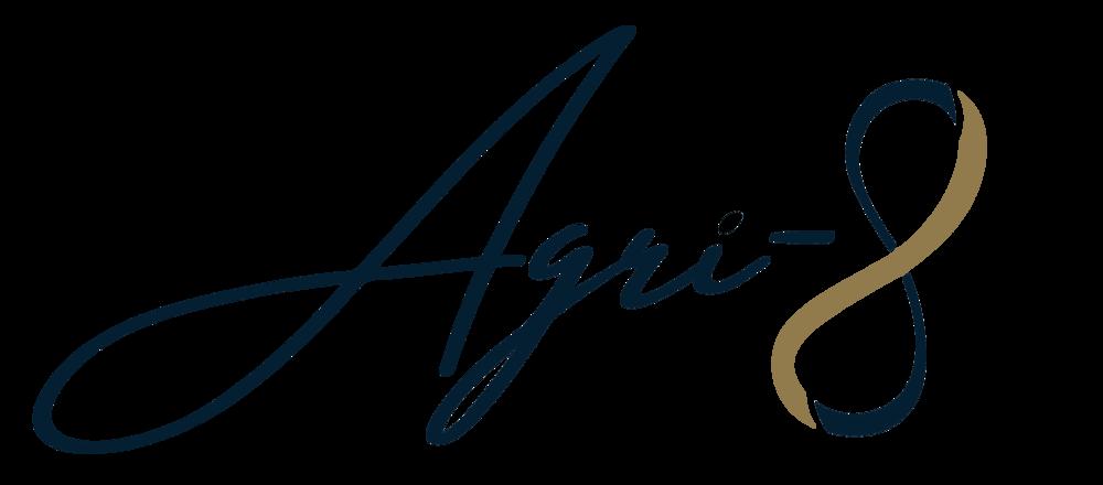 agri8-navy.png