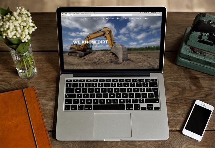 Clay-Excavating-Perkins.jpeg