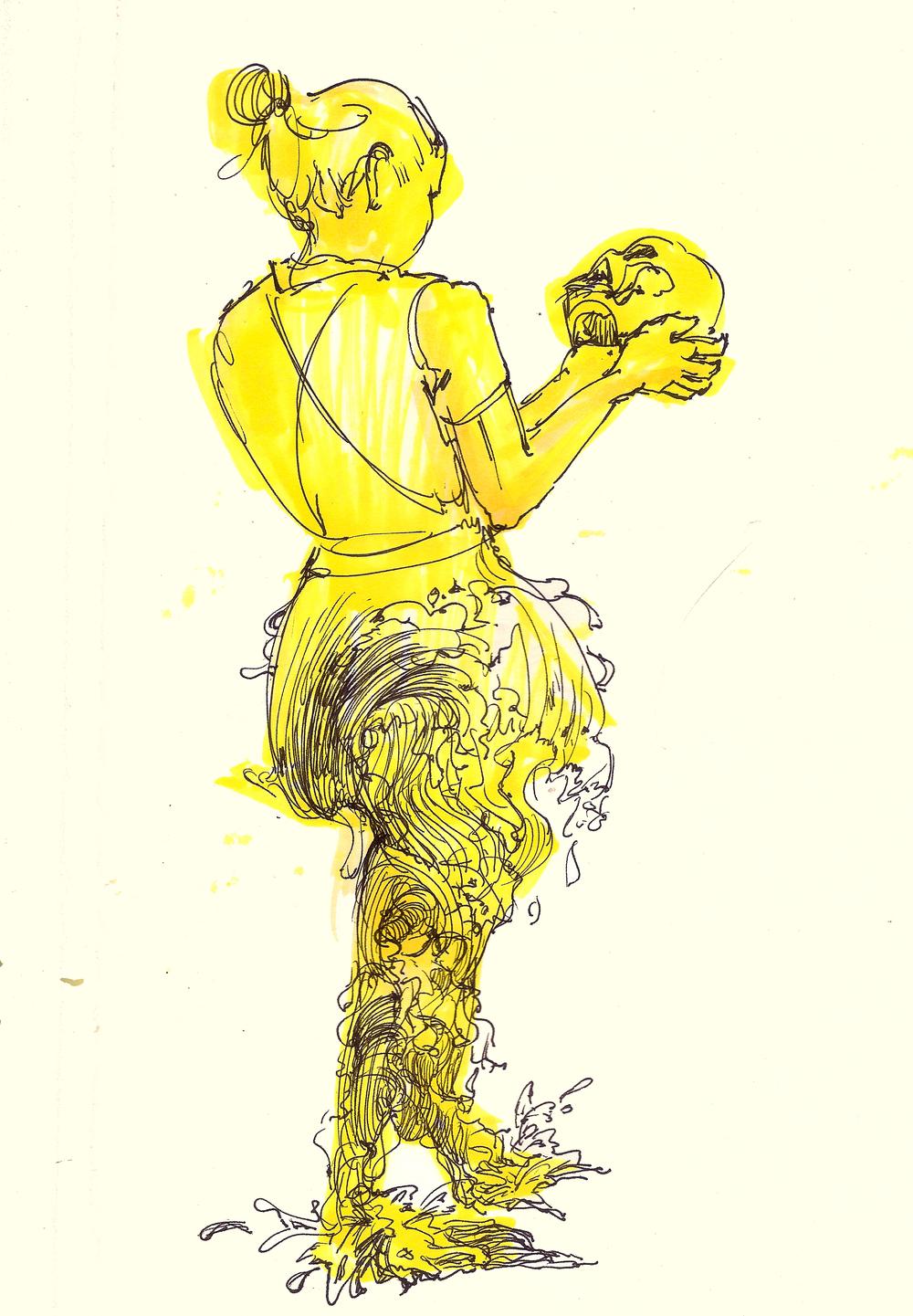 sketchbook_girl_tides.jpg