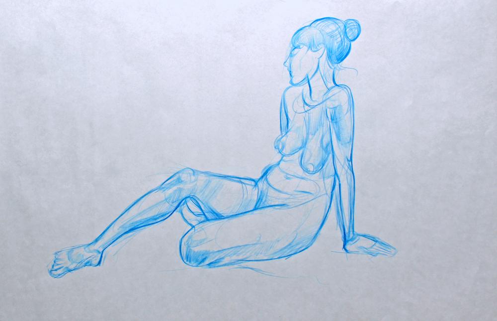 figure_blue_01.png