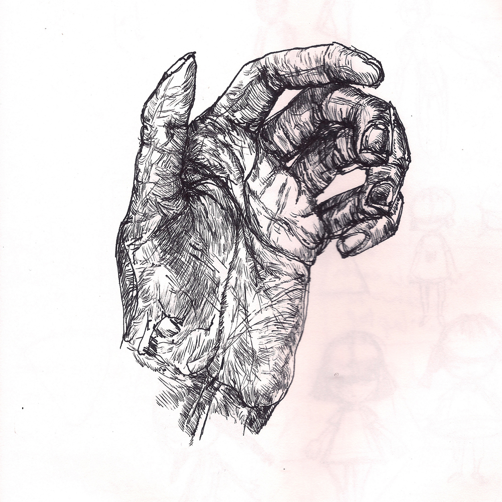 sketchbook_hand.jpg