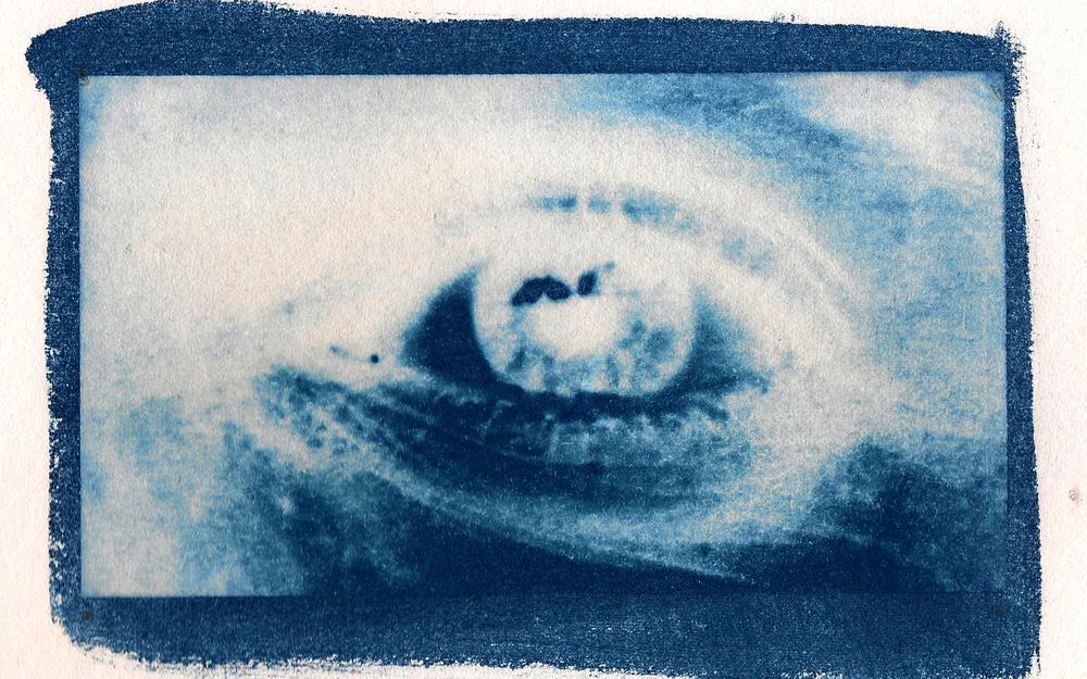eyeball3.jpg