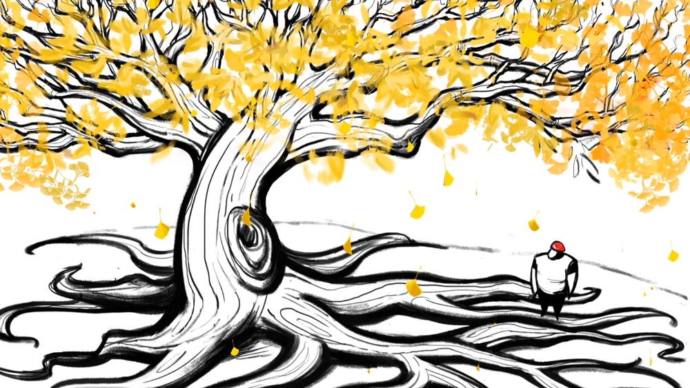 ricerca_tree_still.png