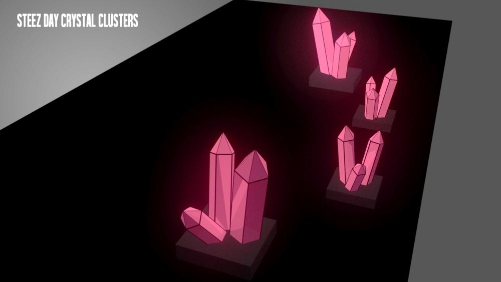crystal_quarter.png